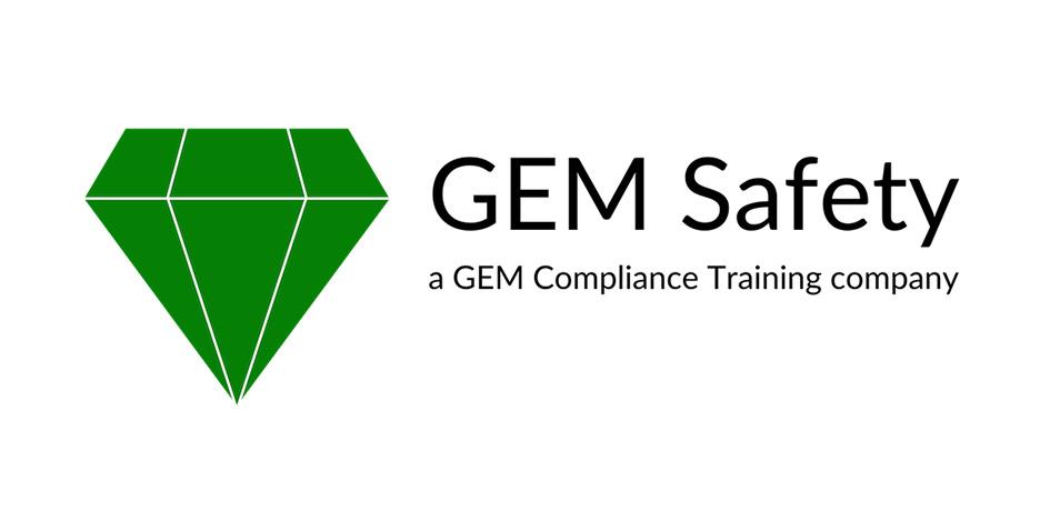 GEM Safety