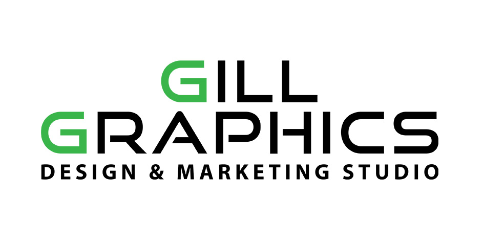 GillGraphics