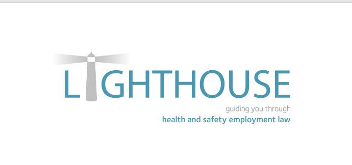 Health & Safety Consultants